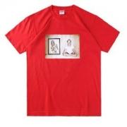 超特価数量限定 半袖Tシャツ 3色可選 定番のストリートスタイルシュプリーム SUPREME