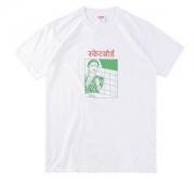 2018新作大注目 シュプリーム SUPREME 半袖Tシャツ 2色可選 海外でも若者たちに大人気な