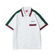 2018人気商品 半袖Tシャツ 2色可選人気新品*超特価  シュプリーム SUPREME