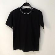 大人っぽい雰囲気 シュプリーム 目が離せない SUPREME 2色可選 半袖Tシャツ