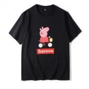 2色選択可  人気新品*超特価  Tシャツ/半袖  数量限定特売  シュプリーム 大幅値引き SUPREME