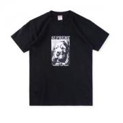 格好良い人気定番 Supreme 18fw week5 Remember Tee 人気新品*超特価 Tシャツ/半袖 多色選択可