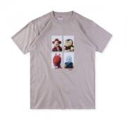 2018年大人気な Tシャツ/半袖 多色選択可 カラバリ豊富 Supreme 18AW Mike Kelley Ahh Youth Tee