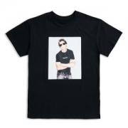 性別関係なく人気 シュプリームSUPREME 18/19春夏 新作セール中 Tシャツ/ティーシャツ 3色可選
