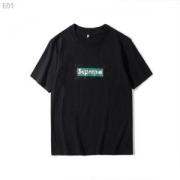 シュプリームSUPREME 19SS 春夏最新作 海外発 Tシャツ/ティーシャツすぐお届け 春夏新作 2色可選 セールお早めに