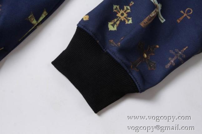セール低価 supreme シュプリーム 「crosses tee」パーカー メンズ ブラック、赤色、ダークブルー3色選択.