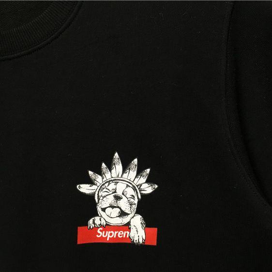 国内未入荷!シュプリーム 新作 supreme パーカー 偽物 洗練 ファション ホワイト ボックスロゴ トップス 人気