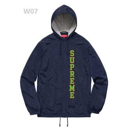 17SS メンズ supreme x マウンテンパーカー skew hooded nylon ナイロン ノースフェイス レディース シュプリーム 10k バンダナペイズリー マウンテンパーカー ジップアップ フード付き 6色秋冬ジャケット.