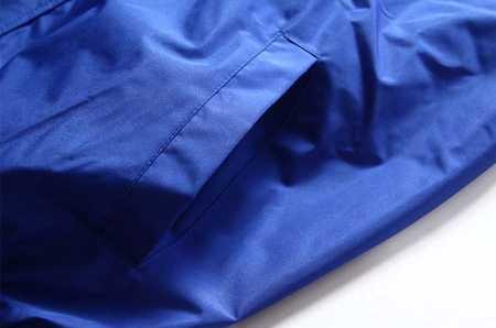 秋冬新作入荷限定セール シュプリーム パーカー 安い supreme ボタン式 ブラック ブルー レッド 3色 メンズジャケット.