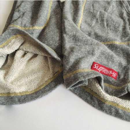 2016春夏 supreme 通販 偽物 シュプリーム box logo ボックスロゴ ショートパンツ ブラック グレー カモがら コットン 多色