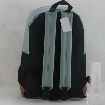 SUPREME シュプリーム パックパック グレー*ブラック 黒 ダークブルー*レッド ブルー*ブラック 4色 数量限定定番人気な 男女兼用 リュック.