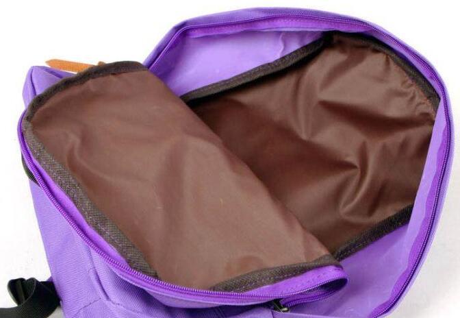 超激得大人気なSUPREME バックパック 歴代が有名 シュプリーム リュック 黒 ネイビー 紫 青 レッド 5色 男女兼用.