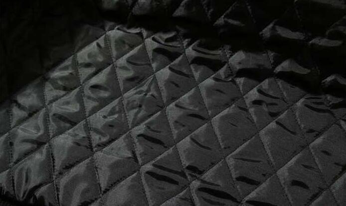 SUPREME black 黒 ブルゾン ジップアップ ロゴ フロントプリント シュプリーム 偽物 メンズトラックジャケット.