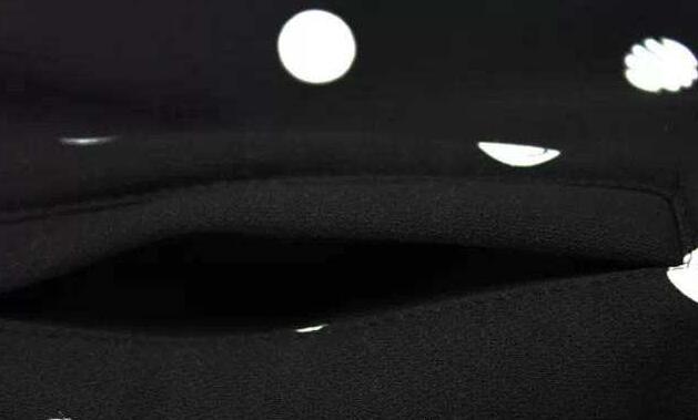 限定セール最新作 supreme 丸点々 シュプリーム ワークジャケット ブルゾン メンズ ストリート スケート.
