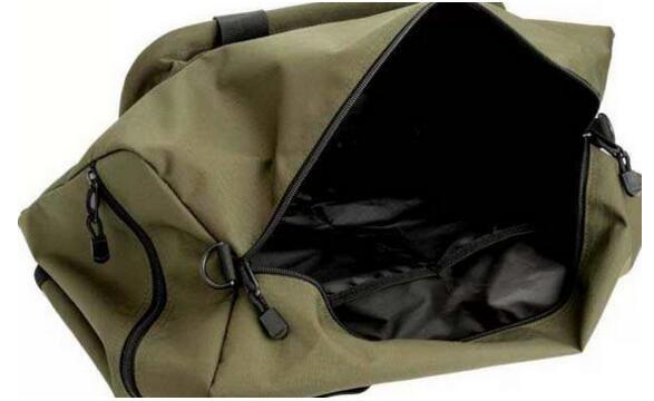 数量限定定番人気なSUPREME レッド ブラック エメラルドグリーン 3色 シュプリーム ボストンバッグ.