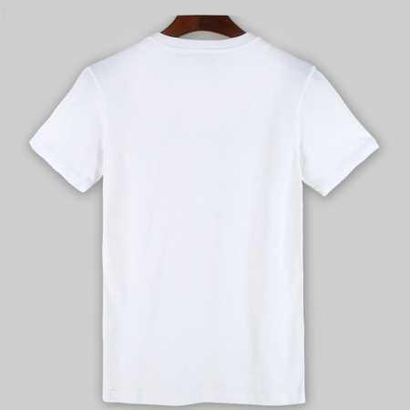 SUPREME シュプリーム tシャツ コピー trust no bitchボックスロゴ プリント半袖 ホワイト グレー コットン クルーネック