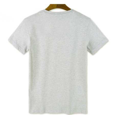 シュプリーム babay don't cry supreme tシャツ偽物 半袖 グレー ホワイト コットン クルーネックお得限定セール