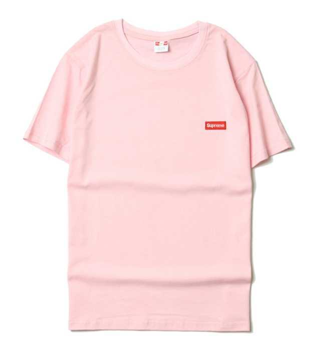 お洒落さん!超人気 シュプリーム 夏新着 supreme tシャツ コピー 通販 シンプルボックスロゴ 半袖 着物 グリーン グレー 8色