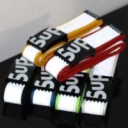 カジュアル SUPREME 通販 ガチャベルト シュプリーム ベルト コピー ベルト 多色可選