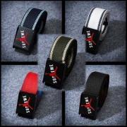 シンプルなデザイン シュプリーム ベルト メンズ BELT SUPREME偽物通販 ガチャベルト 多色可選