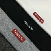 SUPREME シュプリーム 2017 S/S新作 Terry Small Box Tee Tシャツ 半袖 スモール ボックスロゴ ブラック グレー ホワイト