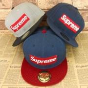 シュプリーム キャップ 偽物 コットン 帽子 SUPREME 通販 BOX LOGO ボックスロゴ 多色可選