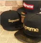 シュプリーム キャップ 激安 17SS SUPREME PLAYBOY BOX LOGO コラボ 帽子 ニューエラ キャップコラボ ゴールド 2色可選
