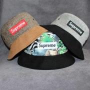 トレンド 17SS シュプリーム通販激安 メッシュハット SUPREME帽子キャップ プリントサファリハット BOX LOGO HAT グレー 3色可選
