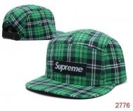 超激得2017SUPREMEオンラインボックスロゴキャップシュプリーム 通販 安い帽子チェック柄アウトドアグリーン