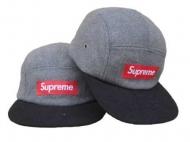 人気アイテムSUPREME 偽物 代引きボックスロゴ帽子シュプリームキャップコピーカジュアルコーデ単品アウトドア