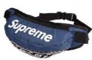 シュプリーム バッグパック 品質保証お買い得なSUPREME ネイビー 花柄 メンズ ボディバッグ シュプリーム ダッフル バッグ.