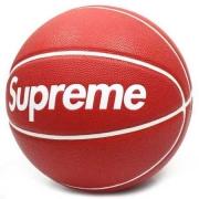 ファッションシュプリーム コピー 代引きバスケットボールSUPREME 通販スポーツロゴ有り