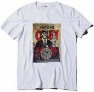 新作入荷品質保証 コットン シュプリーム tシャツ サイズ M L XL SUPREME 18AW Box Logo Tee BOXロゴ ブラック ホワイト.