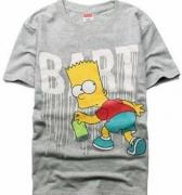 驚きの破格値大人気なSUPREME シュプリーム tシャツ 値段 × Hanes ワンポイント 半袖 カットソー ブラック グレー ホワイト 3色.