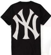 数量限定大得価のSUPREME ホワイト ブラック ダークブルー 3色 シュプリーム 男性 半袖Tシャツ ティーシャツ T-SHIRTS.