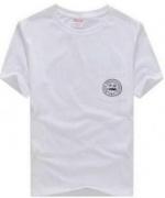 超激得大人気 SUPREME シュプリーム 男性 カットソー 半袖 Tシャツ トップス ホワイト グレー ブラック 3色.
