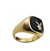 限定品シュプリーム激安通販指輪ゴールドリングSUPREME X PLAYBOY GOLD RINGコーデ単品ファッション