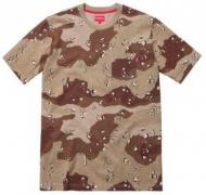 トレンドファッションシュプリーム オンライン半袖TシャツSUPREMETシャツ人気インナートップス