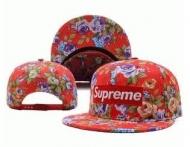 オシャレシュプリームボックスロゴ偽物コットンキャップ花柄SUPREME CAP 偽物刺繍ロゴ帽子
