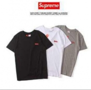 SUPREME Small Box Logo Tee シュプリーム 半袖 ボックスロゴ コットン生地 多色選択 男女兼用 ファッション.