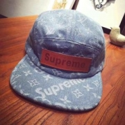 爆買い2018 キャップファッション 人気 シュプリーム SUPREME