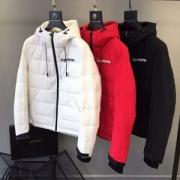 風合いが出る 通販 3色可選 2017秋冬季超人気 ダウンジャケットシュプリーム SUPREME 長く愛用できる