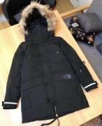 首胸ロゴ2色可選 2017秋冬季超人気 豊富な ロングコート シュプリーム SUPREME
