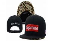 お買い得大人気 SUPREME シュプリーム 通販 キャップ激安偽物 オンラインヒョウ柄 ボックスロゴ帽子 ストリートファッション 男女可