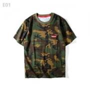 半袖Tシャツ高級品 通販 SUPREME 2017春夏 シュプリーム ずっと人気?