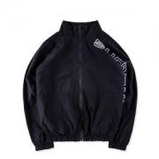 Split track jacket 注目のアイテム2017秋冬 3色可選 Supreme17