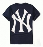 トレンド シュプリーム ボックスロゴ SUPREME NEW YORK YANEES プリント半袖Tシャツ3色可選
