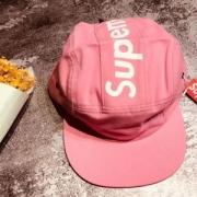 SUPREME人気定番 シュプリーム キャップ コピー ボックスロゴ刺繍 ストリート 男女兼用 4色可選 野球キャップ