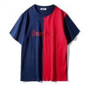 選べる極上 2018春夏新作 半袖Tシャツ シュプリーム SUPREME 2色可選 人気ブランド