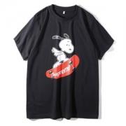 希少価値大!半袖Tシャツ  シュプリーム SUPREME 2色可選  個性的 2018春夏新作